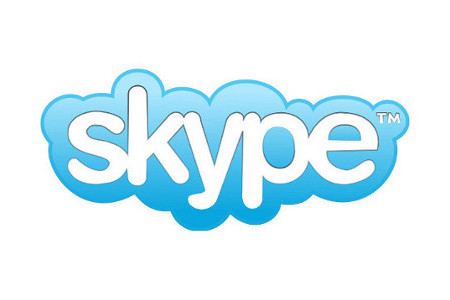 ReformDeutsch_Online_German_courses_via_Skype